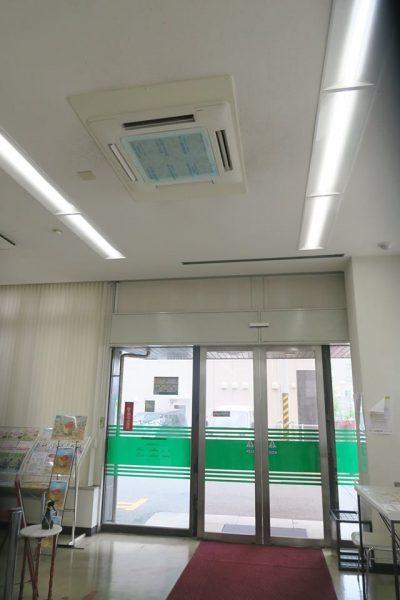 山口銀行2