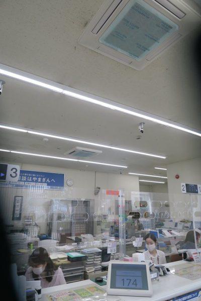 山口銀行3