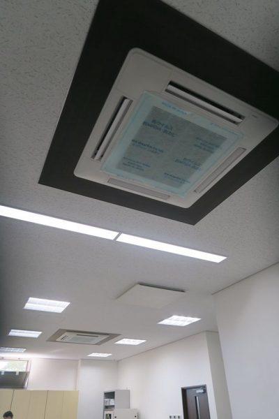 西京銀行2
