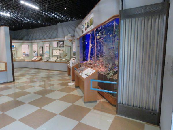 ●常設展示室3