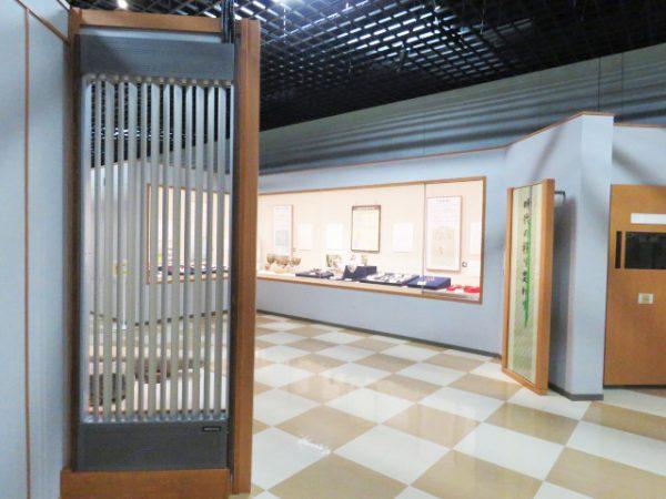 ●常設展示室4